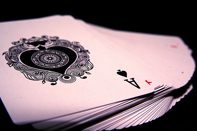 How to pick a magician for your next event