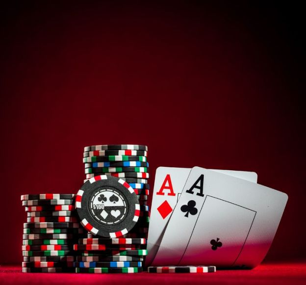 Chips and Aces