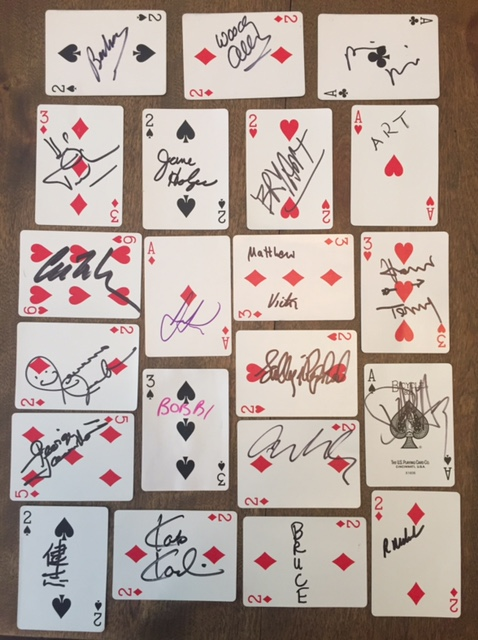 game-cards1